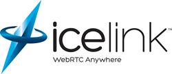 IceLink WebRTC Anywhere