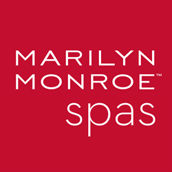 Marilyn Monroe Spas Receives $20 Million Investment to Grow National...