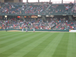 The Nina Klemm Team Takes Its Clients out to the Ballgame