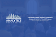 InfoTrust Announces Analytics That Excite 2015 Speaker Lineup