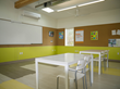 Green Classrooms Shine Light on the New School Year in Lake Washington School District