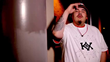 "Coast 2 Coast Mixtapes Presents the ""RAW SH*T"" Music Video by BABY SHEL"