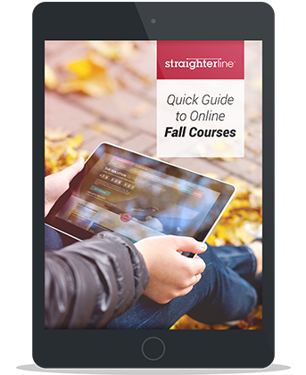 Sep 05, · StraighterLine was one of the first providers of online college equivalent courses but is not an actual college meaning credit transfer was tougher and .