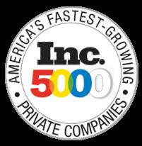 bng holdings fargo inc 5000 award