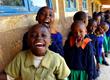 Village Hopecore International Wins Worldwide Recognition