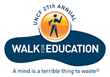 UNCF Detroit Hosts 27th Annual Walk for Education