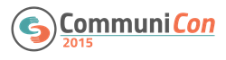 Socious Helps Host CommuniCon, the World's First Online Customer Community Conference