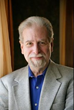 Pacifica Graduate Institute Announces International Scholar as Provost
