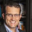 Headspring Announces No-Cost Executive Lunch & Learn with Guest Analyst Kurt Bittner