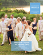 Countess Mara debuts first-time ad in The Knot's Fall 2015 issue featuring real life wedding party