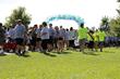 Chicago Mayor Rahm Emanuel Proclaims September 9 Hydrocephalus Awareness Day