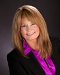 Five Star Professional Recognizes Tammy Petit of The Meridian Group as a 2015 Five Star Real Estate Agent Award Winner