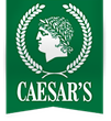 Consolidated Investment Group Announces Addition of New Portfolio Company, Caesar's Pasta, U.S. Food Company Producing High-Quality Gluten Free and Organic Pasta