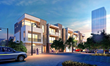 Surge Homes, Binz Townhomes