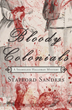 Bloody Murder is Funny Business Down Under in New Colonial Detective Novel