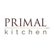 Primal Kitchen Restaurants, a Fresh, Fast, and Casual Dining Eatery, Focused on Nutrient-dense, Organic, Flavorful Menu Items Will Be Coming to a City Near You
