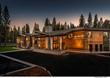 First New Lodging Property Built in Over a Decade Opens in Gold Country Region of Nor. Calif.