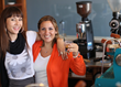 """Bird Rock Coffee Roasters Hosts First-Time San Diego Event """"Meet the Coffee Grower"""""""