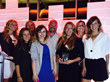 Epiphany Learning Wins Inaugural People's Choice Wisconsin Innovation Award
