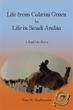 Tina M. Abulhassan shares Saudi experiences in new book