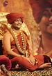 Paramahamsa Nithyananda - Pioneering a Vedic Renaissance - Over 30 Vedic temples where ancient Vedic rituals, deities and festivals are experienced by thousands everyday.
