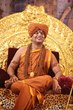 Paramahamsa Nithyananda: Most watched spiritual teacher on YouTube today - Over 2000 hours of discourses on topics ranging from life solutions to enlightenment, with viewers from 150 countries.