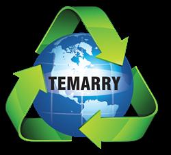 Temarry Recylcing