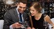 MillionaireSinglesMeet Set to be the Game Changer in Millionaire Dating