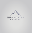 "Weather Market Volatility with Miramontes Capital's Customized ""Segmented Portfolio"""
