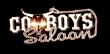 BG Capital Group's Cowboys Saloon Opens 4th Location in Phoenix, AZ