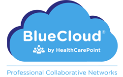 BlueCloud-Logo-Vertical