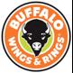 Buffalo Wings & Rings to Open Newest Location in Elizabethtown on October 21, 2015
