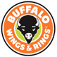 Buffalo Wings & Rings Celebrates Holiday Season with Festive Limited Time Offering