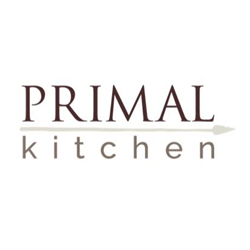 Primal kitchen restaurants is pleased to announce plans to for Primal kitchen south bend