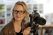 Celebrity Photographer Anne Geddes On PhotoVision's new Video Series