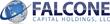 Falcone Capital Holdings, LLC