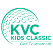 KVC's Annual Charity Golf Tournament Provides Light for Children, Teens Living in Constant Darkness