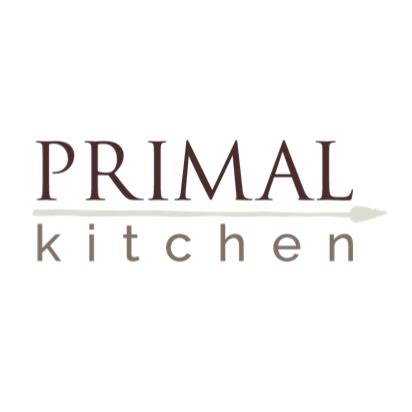 Primal kitchen restaurants one of the fastest growing clean eating primal kitchen restaurants one of the fastest growing clean eating franchises in the nation arriving in sacramento malvernweather Image collections