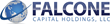Fueled by Record Growth over the past decade, Falcone Capital Holdings, LLC Signs $2.5MM Revolving Line of Credit with InterNex Capital