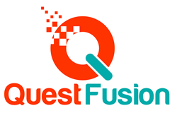 QuestFusion Launches Strategy Consulting Business to Support Startups