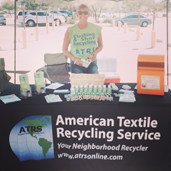 Kohl's Hosts 3rd Annual Back to School Shop&Recycle Event,...