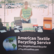 Kohl's Hosts 3rd Annual Back to School Shop&Recycle Event, sponsored by American Textile Recycling Service