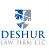 Chicago Bankruptcy Expert Brian P. Deshur Shares His 2 Cents on the 50 Cent Bankruptcy Case