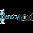 IdentityMind Global™ Announces Merchant Sentinel, A Cost Effective Compliance Program for Banks Servicing High Risk Merchants