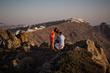 Dallas Entrepreneur Pulls Off Epic Marriage Proposal