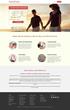 Senior Dating Site SeniorMatch.com Gets All New Avatar