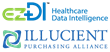 Illucient Purchasing Alliance Selects ezDI for CAC and CDI Solutions to Maximize Reimbursement and Mitigate Compliance Risk