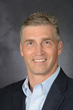 Joe Casper Joins Visual Clinic as Vice President of Marketing and Business Development