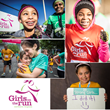 Designers Insurance Agency and the Girls on the Run Organization Co-Sponsor Charity Effort to Empower School-Aged Girls in Fairfax Virginia