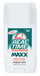 Real Time Pain Relief Launches New MAXX Glide Made with Peppermint Oil and Low Menthol to Freeze Pain